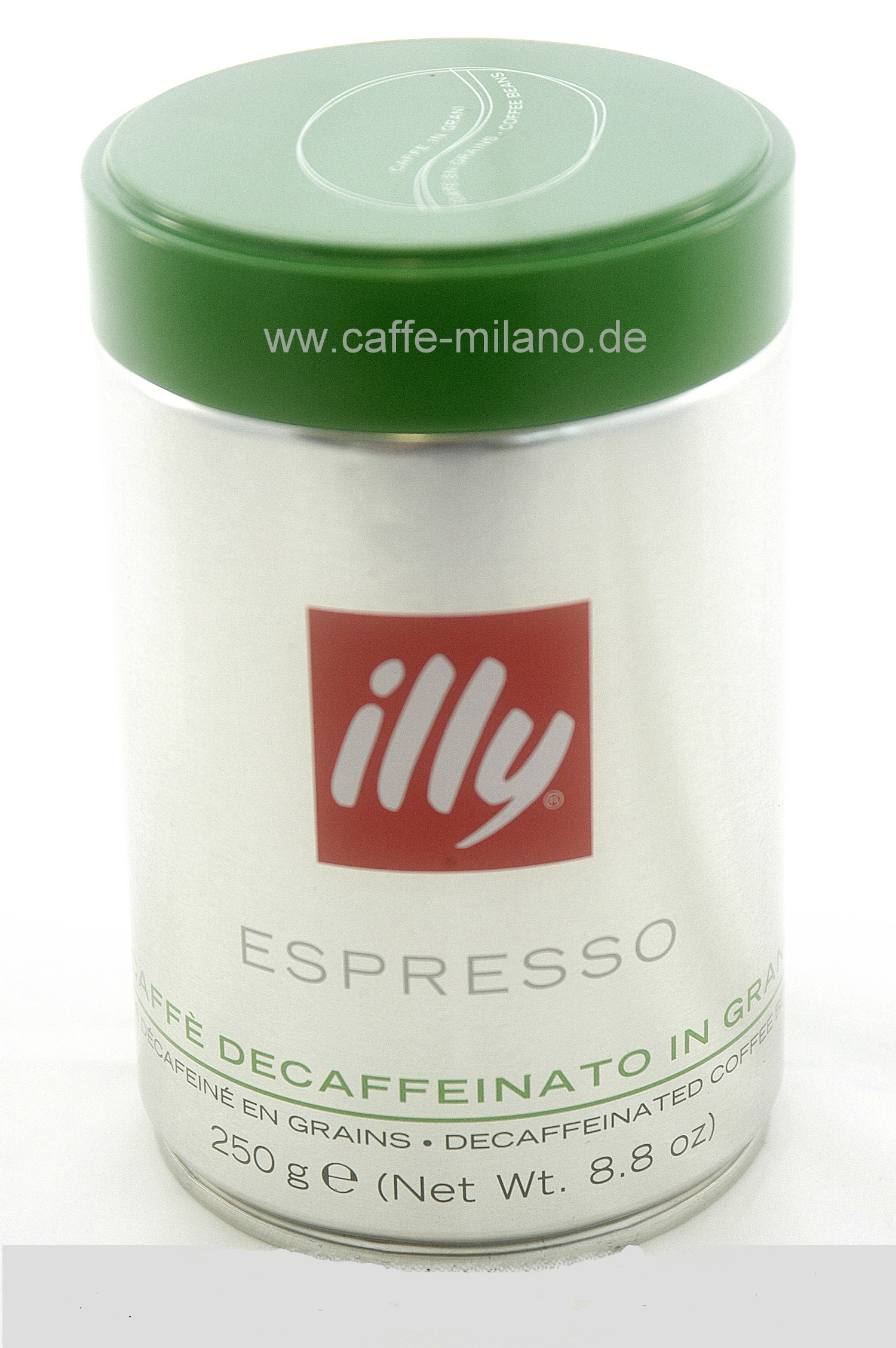 Illy Cafe New York