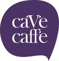 Cave Caffe