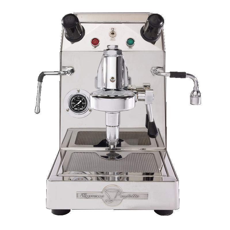 BFC LEVETTA Espressomaschine