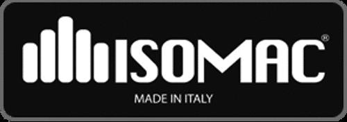 Bildergebnis für ISOMAC logo