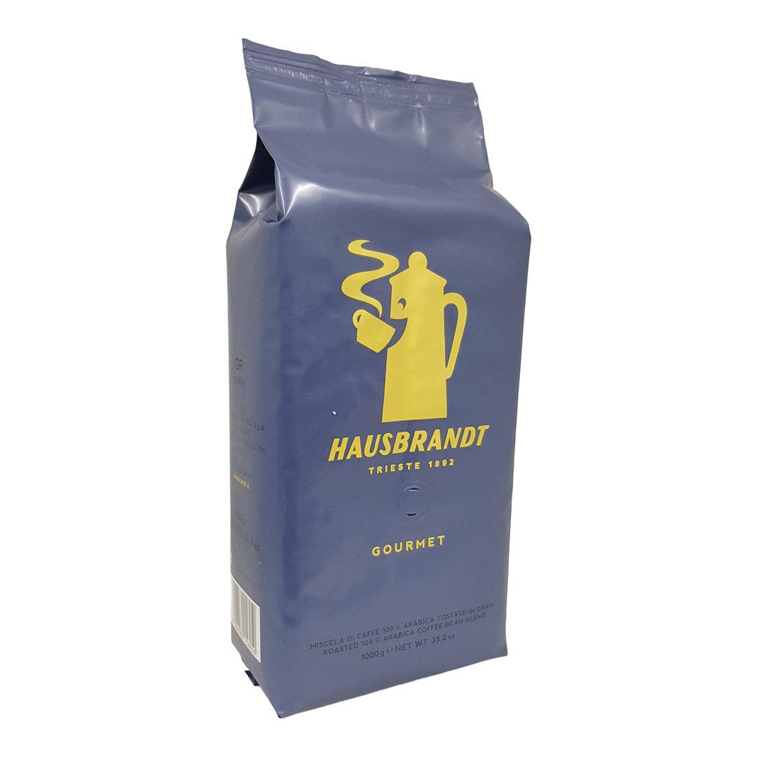Hausbrandt Gourmet Espresso Kaffee