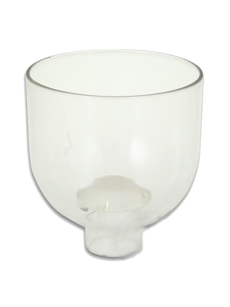 Isomac Gran Macinino Bohnenbehälter