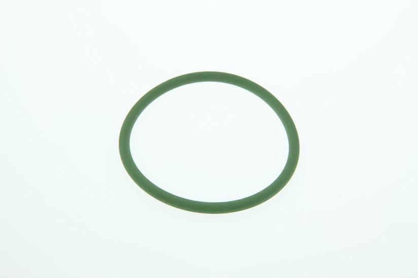Quick Mill Brühkopfdichtung O-Ring
