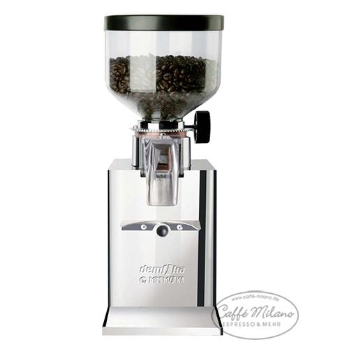 DEMOKA M-203 / GR-0203 Espressomühle