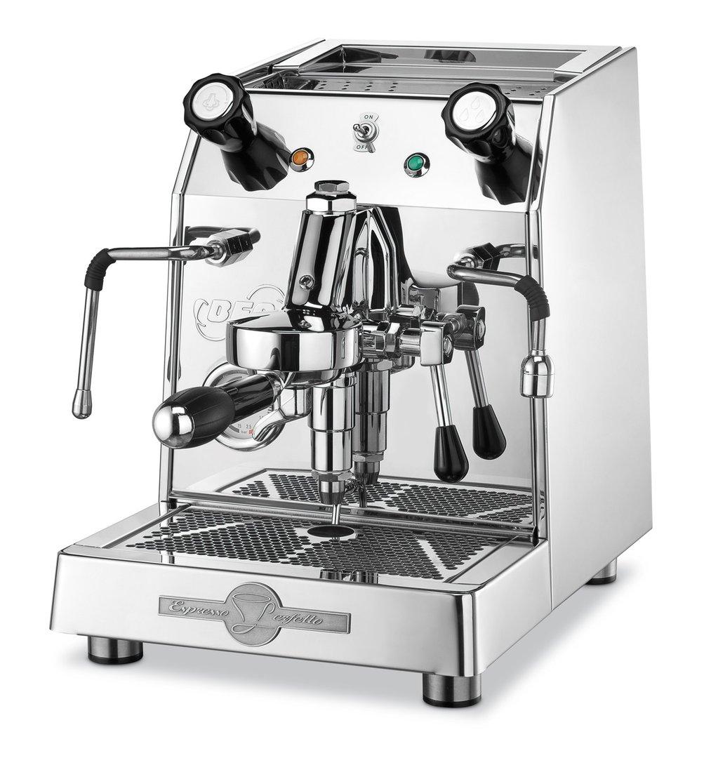 BFC Junior ELITE Espressomaschine