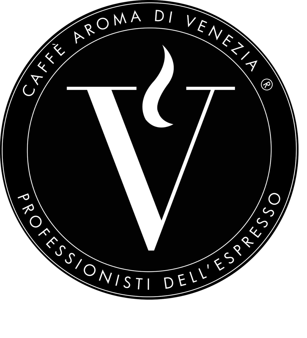 nespresso kompatible espresso 10 kapseln black caffe milano. Black Bedroom Furniture Sets. Home Design Ideas