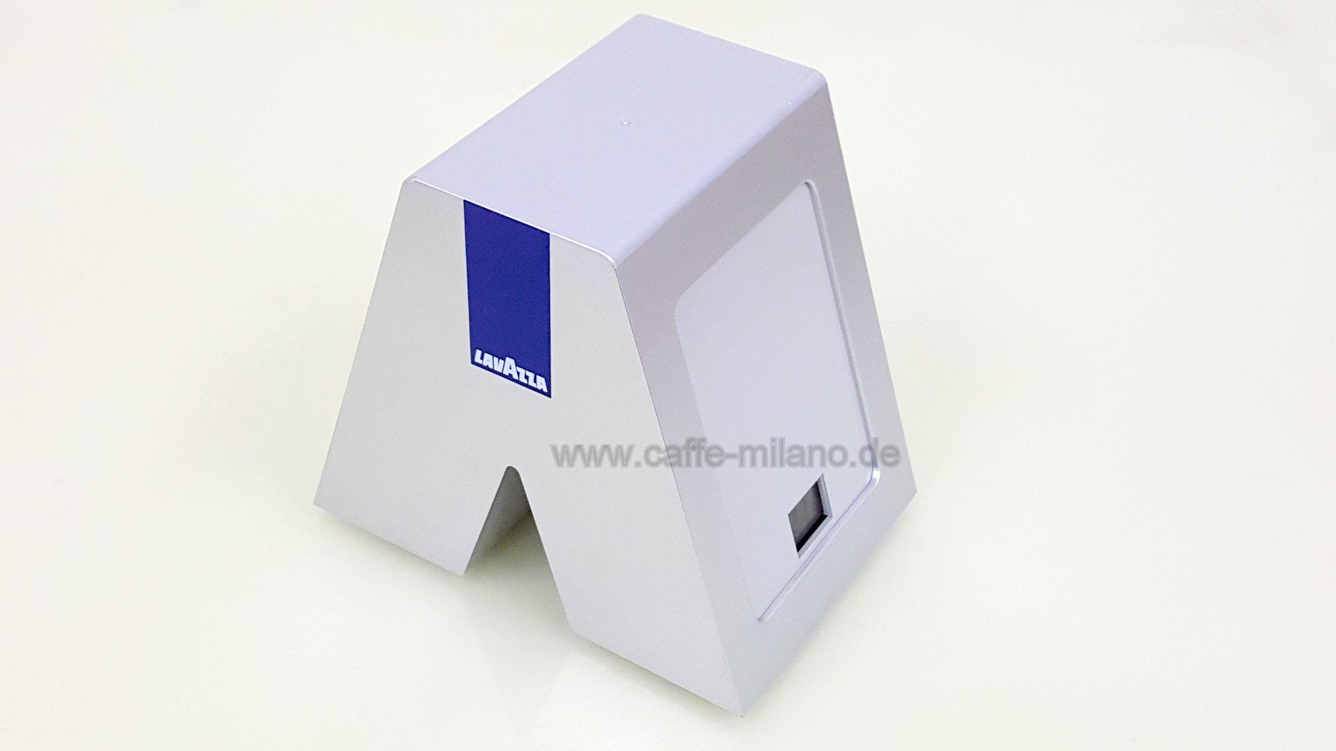 Lavazza Serviettenhalter Blue Collection